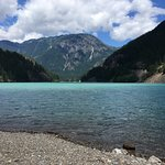 Foto North Cascades National Park