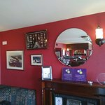 Photo of Gielty's Clew Bay Bar & Restaurant