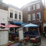 Φωτογραφία: Old Bruges