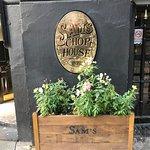 Foto de Sam's Chop House