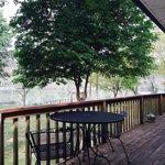 Lakeshore Resort-billede