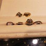 Joe's Jewelry照片
