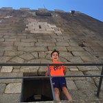 Fotografia de Castelo de Lamego