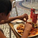 Photo of Silmar Restaurante and Snack-bar
