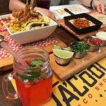 Ta'Cool Taco Shop ภาพถ่าย