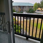 Bilde fra Arcata/Eureka Holiday Inn Express