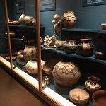 Photo de Museum of Indian Arts & Culture