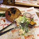 Photo of HARLEY'S Bar & Restaurant