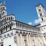 Foto di San Michele in Foro