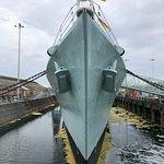 Foto de HMS Cavalier