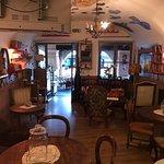 Bar Gandalf Foto