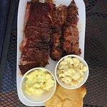 Foto de Chicago Bob's BBQ
