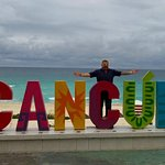Photo of Guy Fieri's American Kitchen Bar Cancun