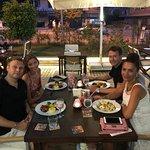 Photo of Prima Restaurant Bar