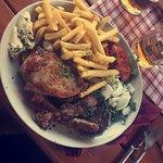 Restaurant Zrinski照片