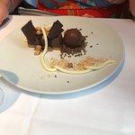Фотография Oceana Restaurant