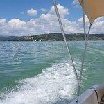 Photo de Acqua Dolce Sailing