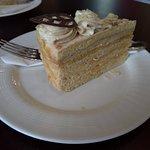 Szamos Cafe fényképe