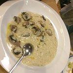 Tasty Greek food, great quality