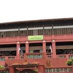 Photo of The Melaka Islamic Museum