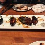 Foto Redstone American Grill