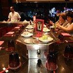 Photo of Sushi Lounge