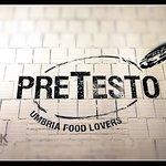 Photo de PreTesto