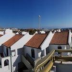 PlayaOlid Suites & Apartments Foto