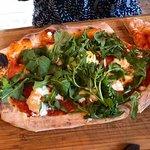 Foto van Very Italian Pizza