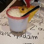Photo of Le Cap Bourbon