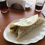Cafeteria Proinsular의 사진