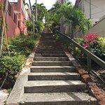 99 Steps의 사진