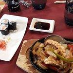 Photo of Kabuki Sushi