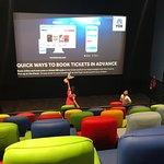صورة فوتوغرافية لـ VOX Cinemas