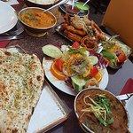 Photo of Amrit Restaurant   Berlin Kreuzberg