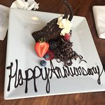 Foto de Criollo Restaurant