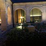 Photo of Fontevraud Le Restaurant