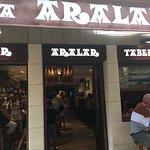 Foto de Bar Aralar