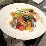 Photo of Trattoria OMERO Soul Kitchen