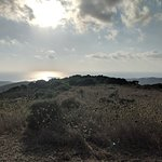 Foto de Agriturismo Costa Verde