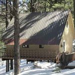 Deer Trail Vacation Home