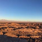 Foto de Atacama Connection