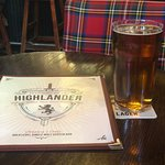 Photo of Highlander Pub