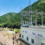 Kawaguchi Dam Natural Energy Museum