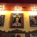 Foto van Restauracja Frida