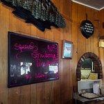 Gallery Restaurant & Bar resmi