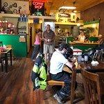 Fotografie: 4th Street Diner & Bakery