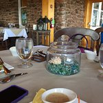 Dalvay By The Sea Restaurant의 사진