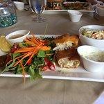 Billede af Dalvay By The Sea Restaurant
