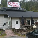 Photo of Pizzeria Ruka
